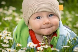 Hebamme für Köln Porz, Poll, Niederkassel und Umgebung, Wochenbettbetreuung, Geburtsvorbereitungskurse, Akupunktur und Trageberatung