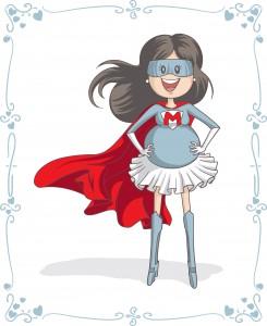 Supermom2