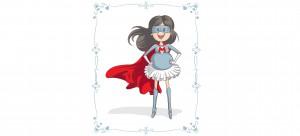 Supermom1